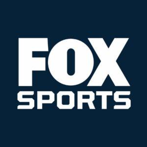 Fox sports at MOE RSL
