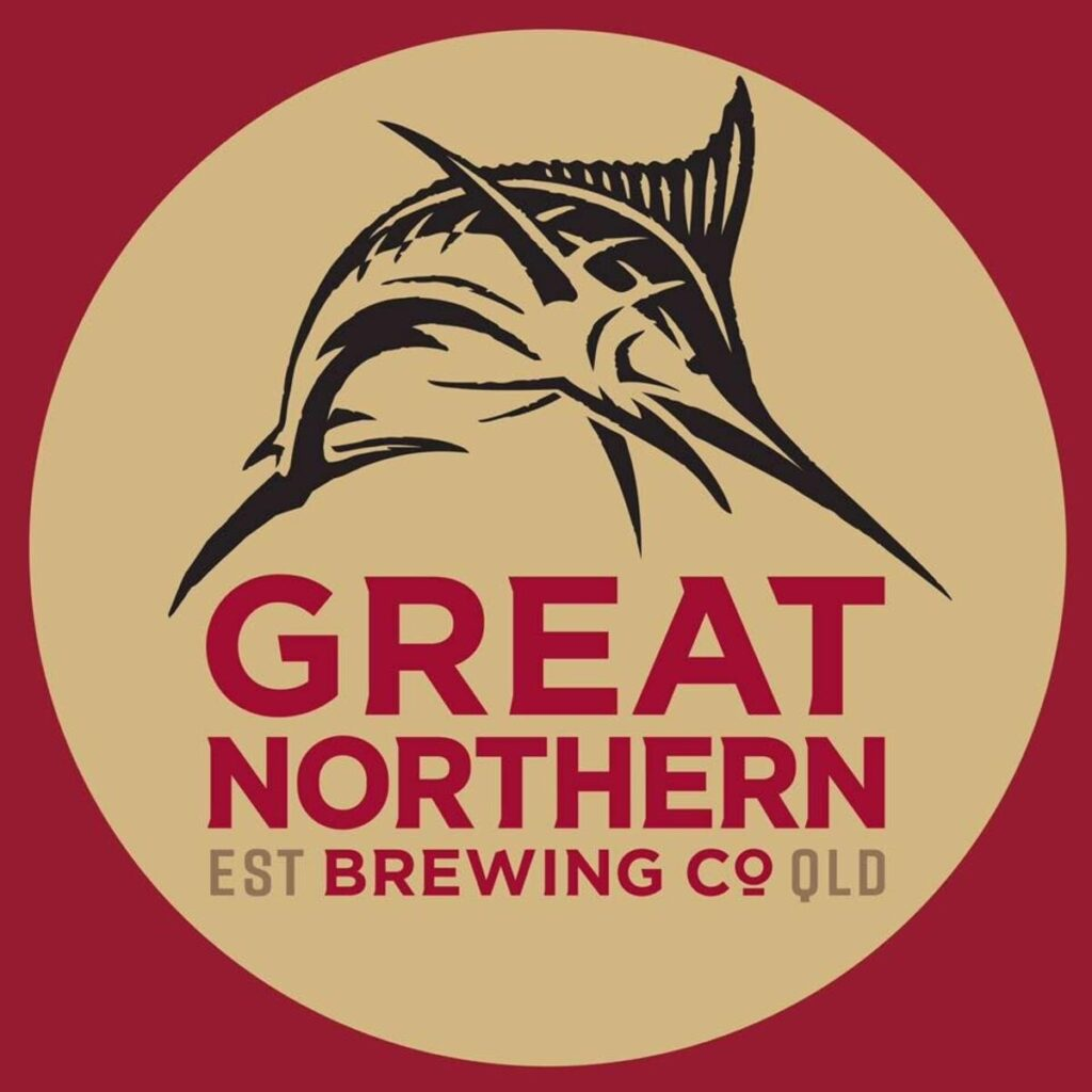 beer of the mont great northern at moe rsl